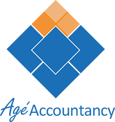 Agé Accountancy